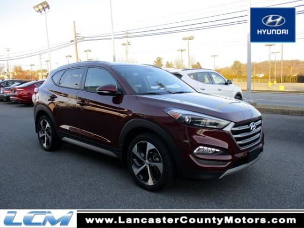 Hyundai Tucson 2017 $23999.00 incacar.com