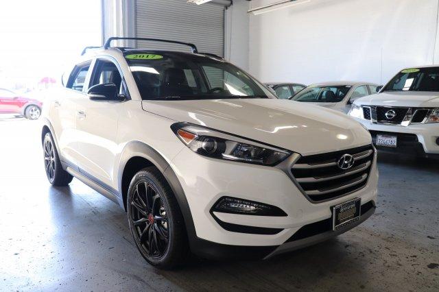 Hyundai Tucson 2017 $23995.00 incacar.com