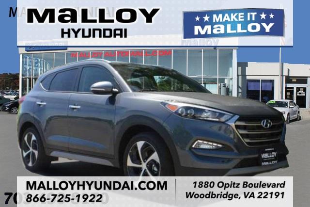 Hyundai Tucson 2017 $28195.00 incacar.com