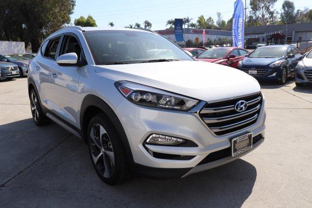 Hyundai Tucson 2017 $26857.00 incacar.com