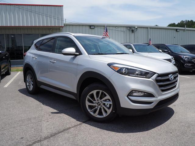 Hyundai Tucson 2017 $23000.00 incacar.com