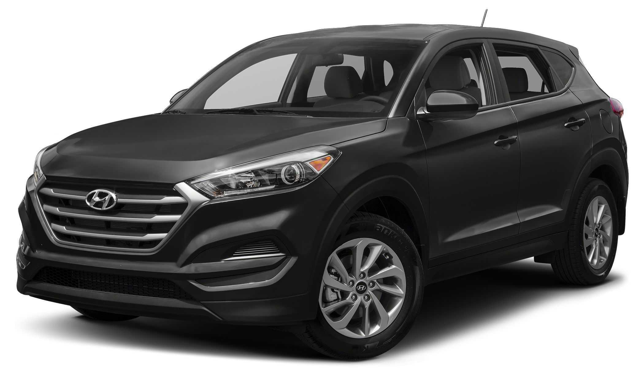 Hyundai Tucson 2017 $21475.00 incacar.com