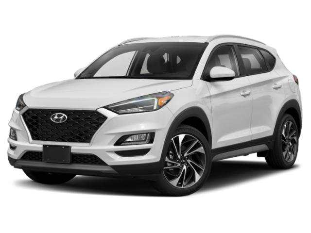 Hyundai Tucson 2019 $30570.00 incacar.com