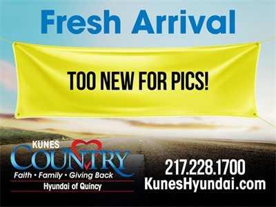 Hyundai Tucson 2019 $26125.00 incacar.com
