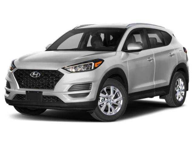Hyundai Tucson 2019 $26155.00 incacar.com