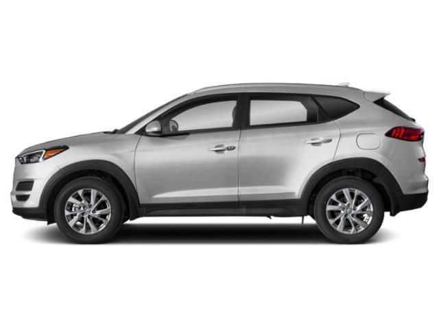 Hyundai Tucson 2019 $23845.00 incacar.com