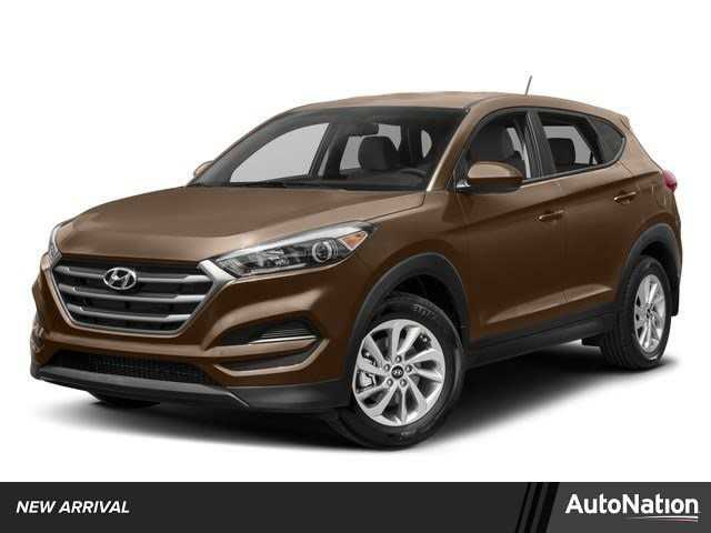 Hyundai Tucson 2019 $26090.00 incacar.com