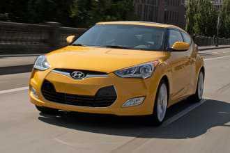Hyundai Veloster 2013 $4995.00 incacar.com