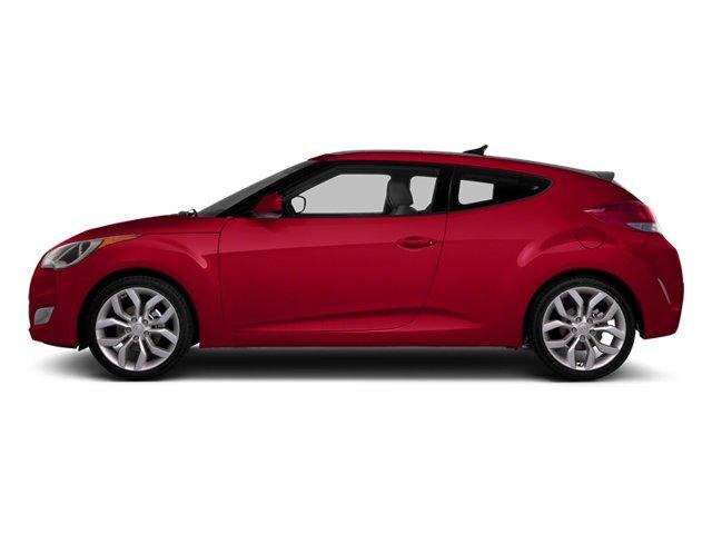 Hyundai Veloster 2013 $7888.00 incacar.com