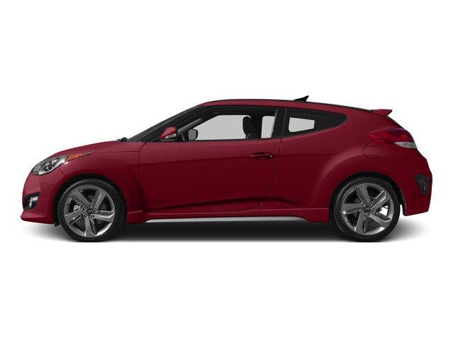 Hyundai Veloster 2015 $14988.00 incacar.com