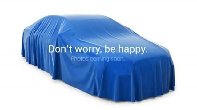 Hyundai Veloster 2016 $16881.00 incacar.com