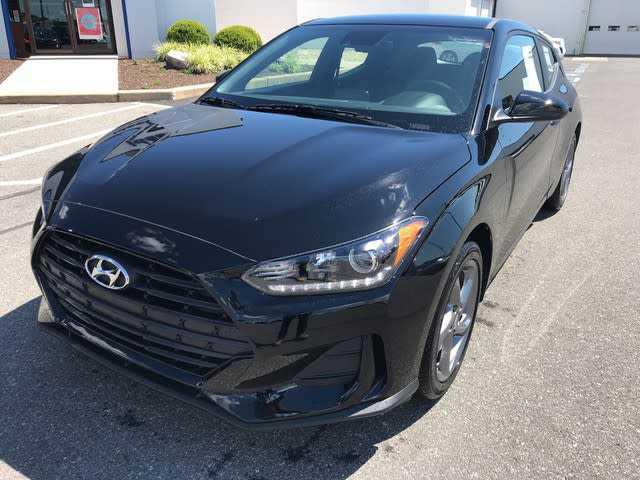 Hyundai Veloster 2019 $18760.00 incacar.com