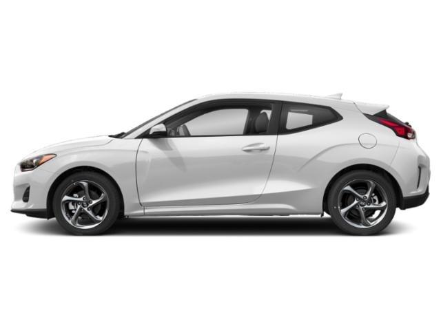 Hyundai Veloster 2019 $22500.00 incacar.com