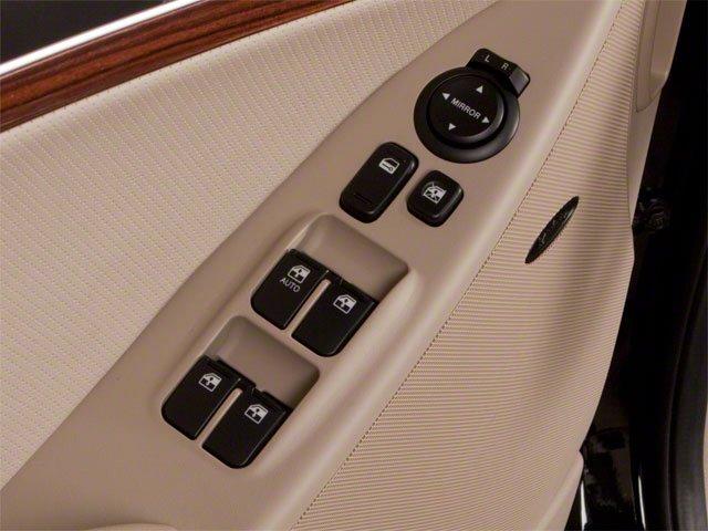 Hyundai Veracruz 2010 $10344.00 incacar.com