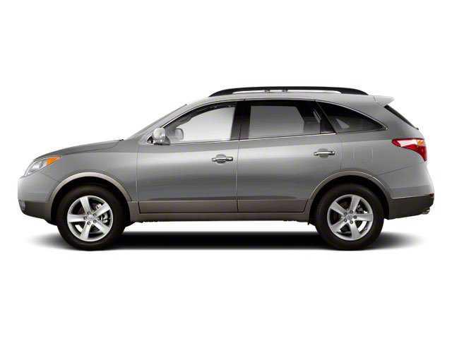Hyundai Veracruz 2011 $8995.00 incacar.com