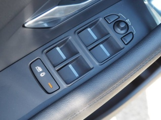 2020 Jaguar E-PACE P250 AWD
