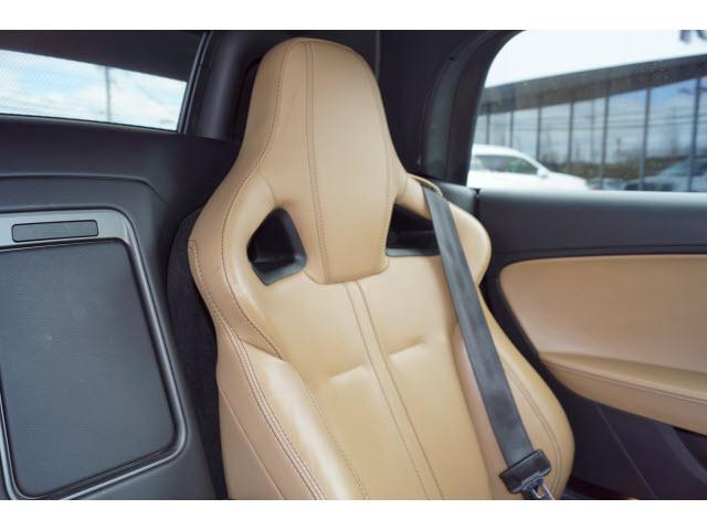 Jaguar F-Type 2016 $65300.00 incacar.com