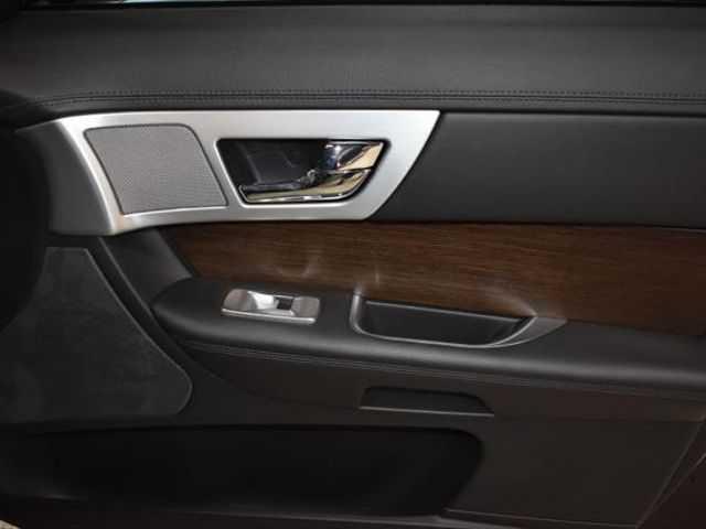 Jaguar XF 2013 $20990.00 incacar.com
