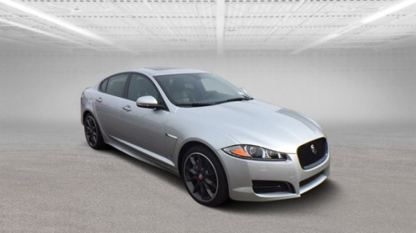 Jaguar XF 2015 $50000.00 incacar.com