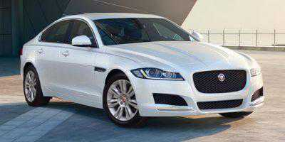 Jaguar XF 2016 $35444.00 incacar.com
