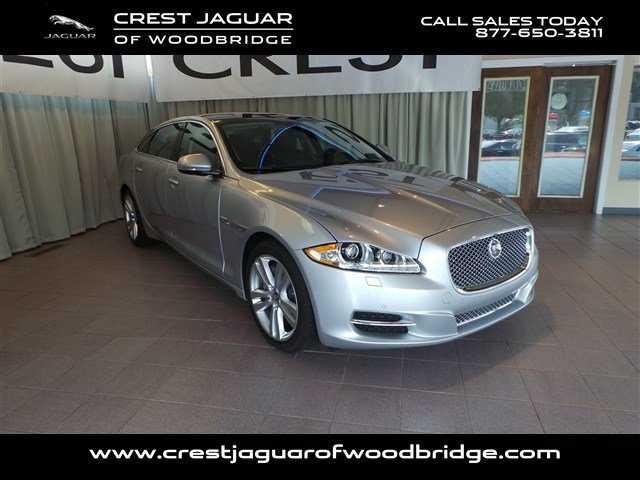 Jaguar XJS 2013 $37700.00 incacar.com