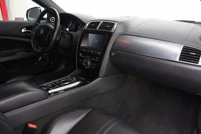 Jaguar XK 2012 $39950.00 incacar.com