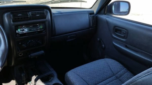 Jeep Cherokee 1999 $3000.00 incacar.com