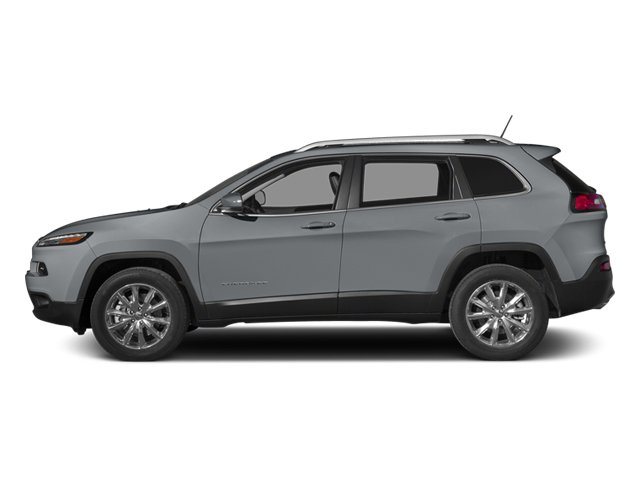 Jeep Cherokee 2014 $17519.00 incacar.com