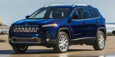Jeep Cherokee 2014 $18282.00 incacar.com