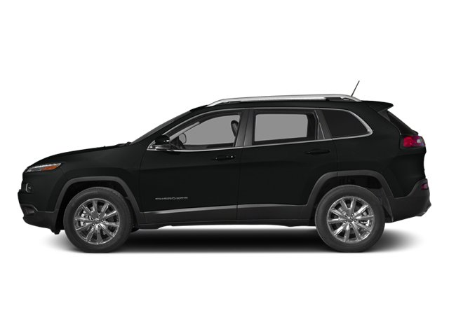 Jeep Cherokee 2014 $17555.00 incacar.com