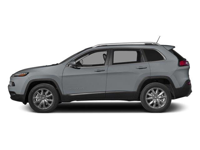 Jeep Cherokee 2014 $14744.00 incacar.com