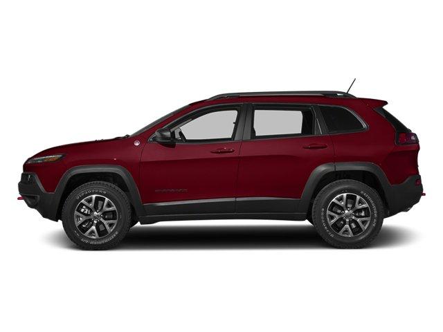 Jeep Cherokee 2014 $21925.00 incacar.com