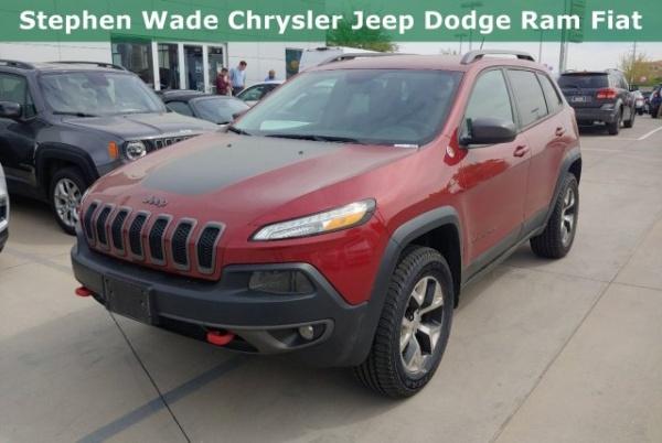 Jeep Cherokee 2014 $12000.00 incacar.com
