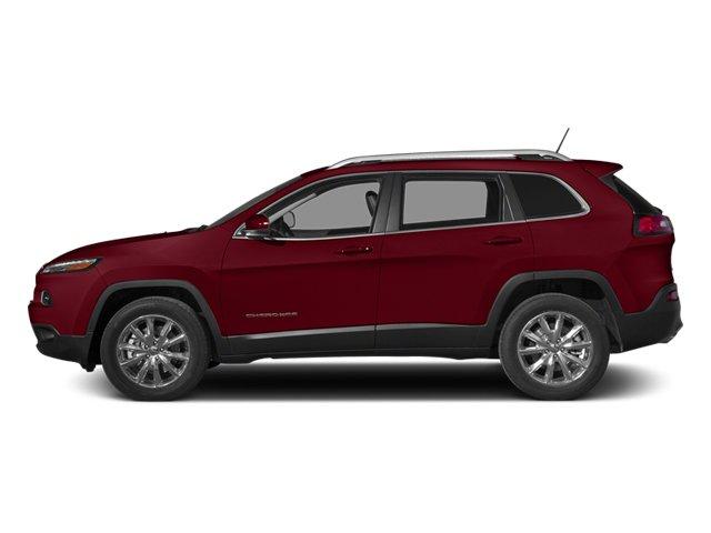 Jeep Cherokee 2014 $14323.00 incacar.com