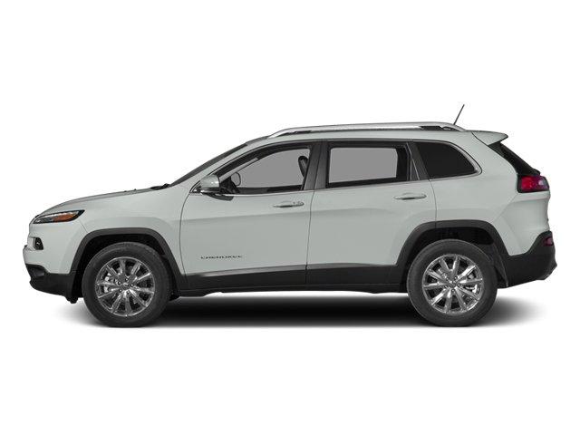 Jeep Cherokee 2014 $10995.00 incacar.com
