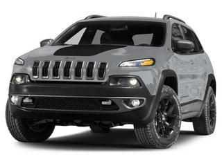 Jeep Cherokee 2014 $18000.00 incacar.com