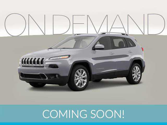 Jeep Cherokee 2015 $18600.00 incacar.com