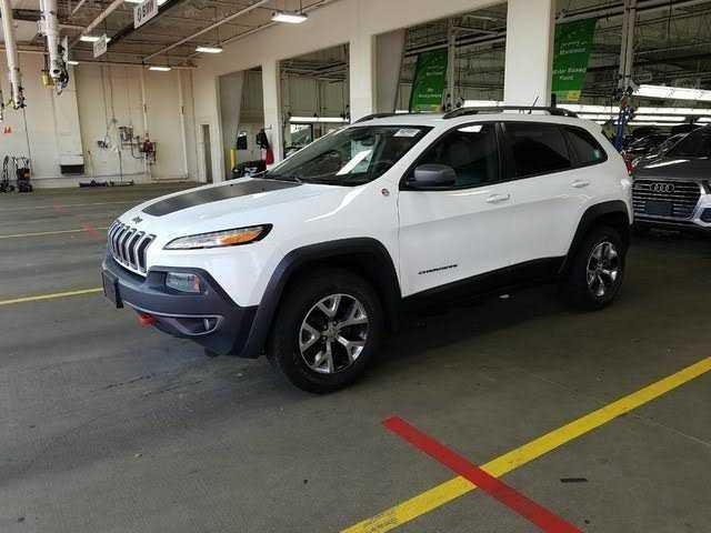 Jeep Cherokee 2015 $21999.00 incacar.com