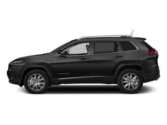 Jeep Cherokee 2015 $14500.00 incacar.com