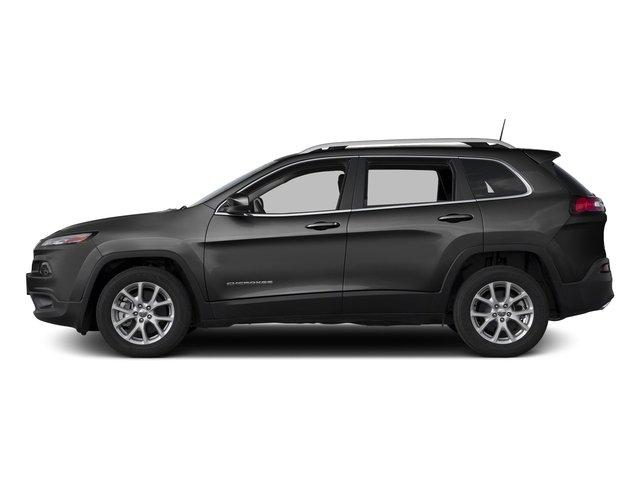 Jeep Cherokee 2016 $21888.00 incacar.com