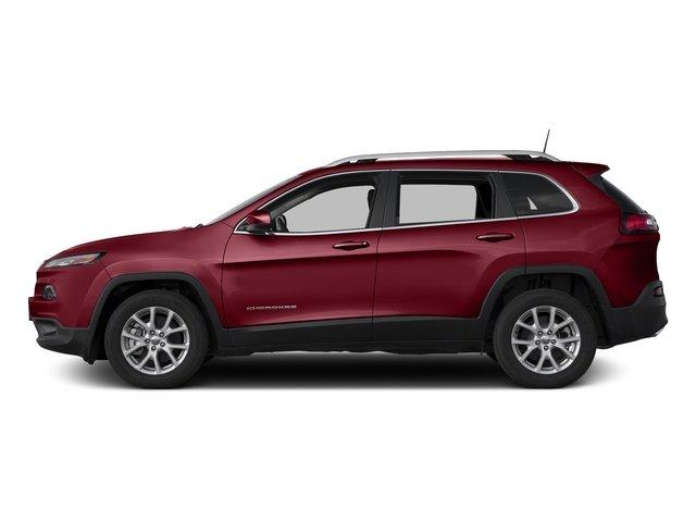 Jeep Cherokee 2016 $18777.00 incacar.com