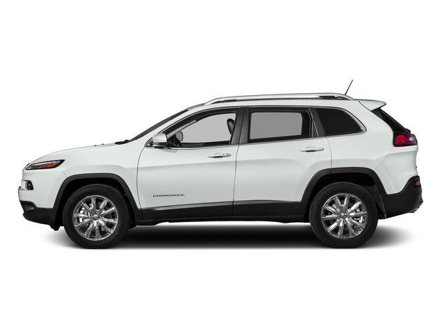 Jeep Cherokee 2016 $22888.00 incacar.com