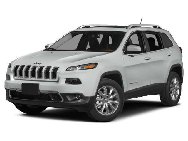 used Jeep Cherokee 2016 vin: 1C4PJMCB6GW371736