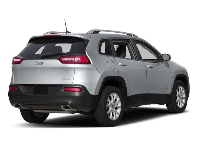 Jeep Cherokee 2016 $17988.00 incacar.com