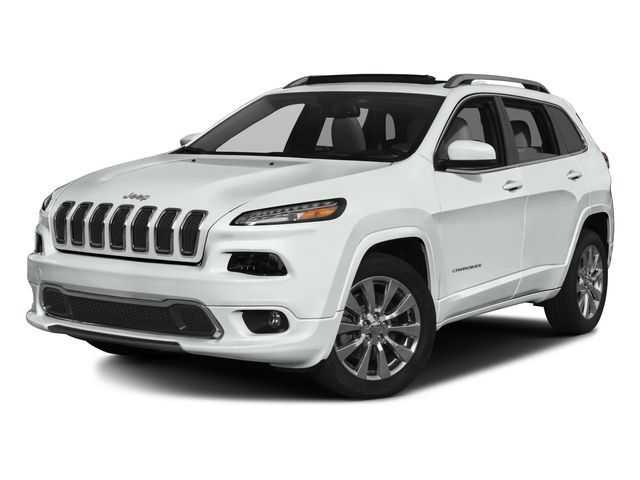Jeep Cherokee 2016 $18988.00 incacar.com