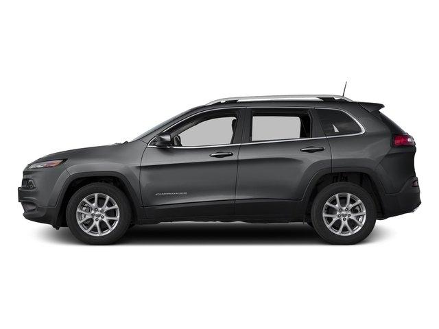 Jeep Cherokee 2017 $20477.00 incacar.com