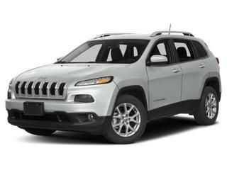 used Jeep Cherokee 2017 vin: 1C4PJMCB5HW564977