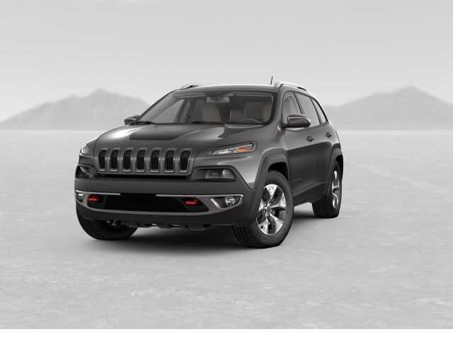 Jeep Cherokee 2018 $25995.00 incacar.com