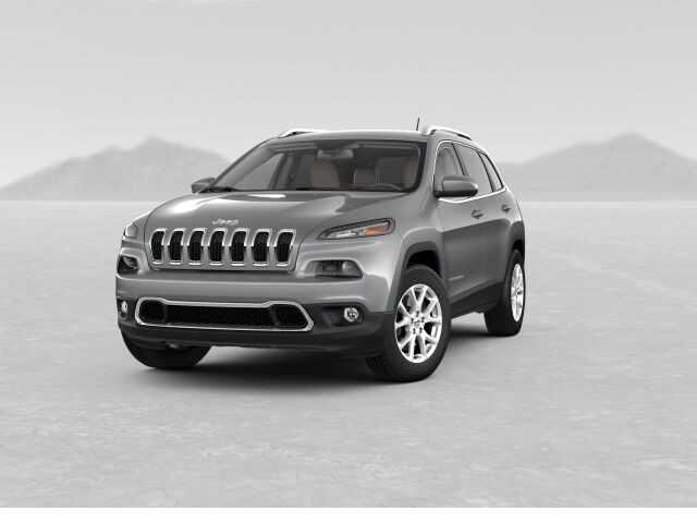Jeep Cherokee 2018 $31200.00 incacar.com