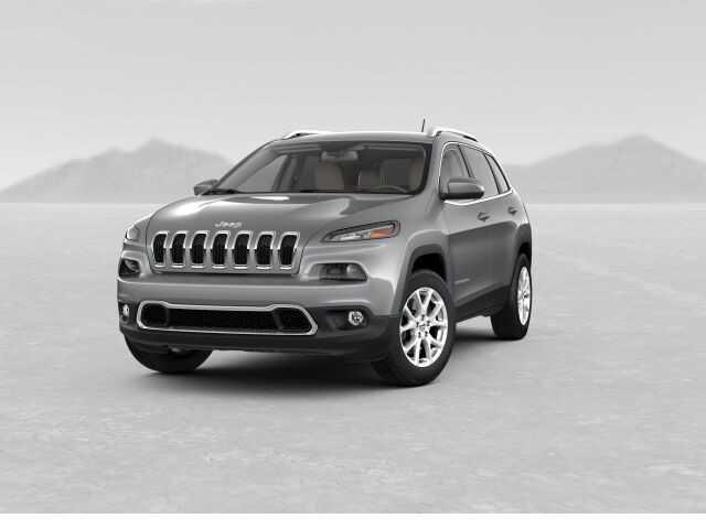 Jeep Cherokee 2018 $28044.00 incacar.com